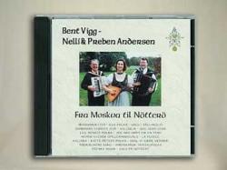 Bent Vigg – Nelli & Preben Andersen