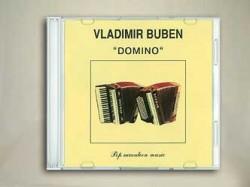 Vladimir Buben