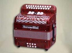 Serenellini 213
