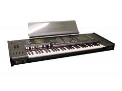 Orla Home Organ Sport 3
